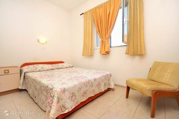 Bedroom 2   - A-9306-a