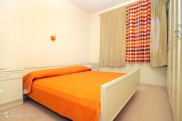Bedroom 3   - A-9306-a