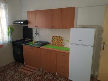 Kitchen    - A-9306-a