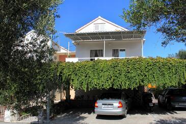 Korčula, Korčula, Property 9306 - Apartments with sandy beach.