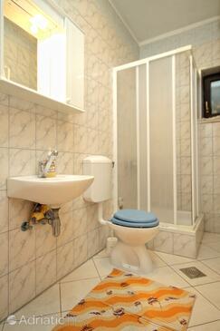 Bathroom    - A-9314-b