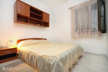 Bedroom    - A-9314-b