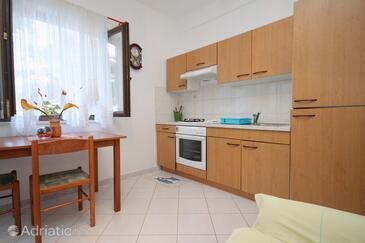 Kitchen    - A-9314-b