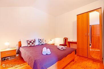 Bedroom    - A-9317-a