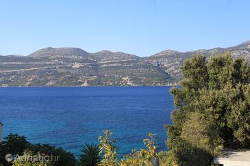 Terrace   view  - A-9317-a