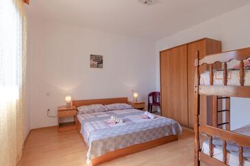 Bedroom    - A-9320-a