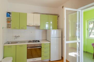 Kitchen    - A-9320-a
