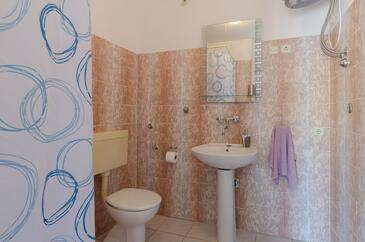 Bathroom    - A-9320-b