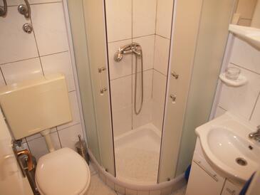 Bathroom    - AS-9321-a