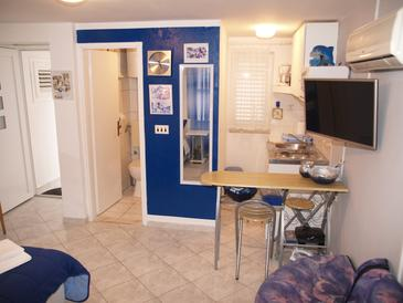 Dining room    - AS-9321-a