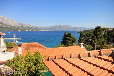 Terrace   view  - AS-9321-a