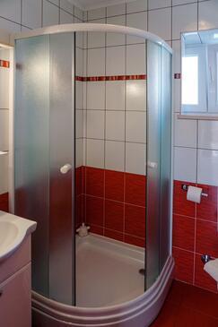 Bathroom    - A-9325-b