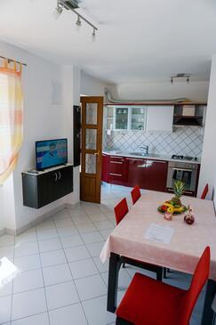 Dining room    - A-9325-b