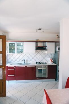 Kitchen    - A-9325-b