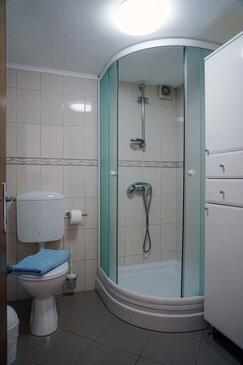 Bathroom    - AS-9325-a