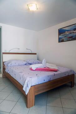 Bedroom    - AS-9325-a