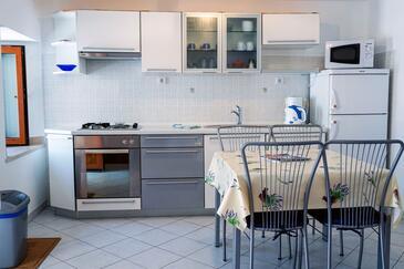 Kitchen    - AS-9325-a