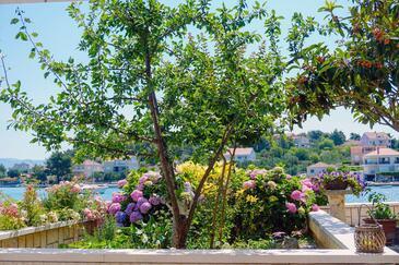 Terrace   view  - AS-9325-a