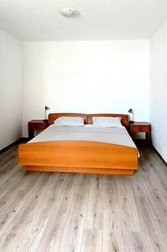 Bedroom    - A-9330-b