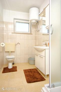 Bathroom    - A-9330-c
