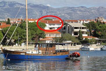 Novalja, Pag, Objekt 9349 - Apartmani blizu mora.