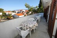 Apartments with a parking space Novalja (Pag) - 9350