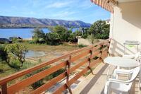 Appartamenti accanto al mare Pago - Pag - 9355