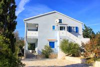 Apartments by the sea Stara Novalja (Pag) - 9368