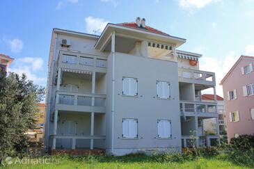 Novalja, Pag, Property 9371 - Apartments in Croatia.