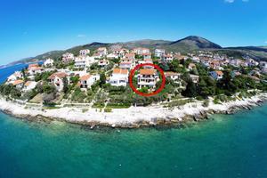 Apartments by the sea Seget Vranjica, Trogir - 941