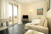 Novalja Appartamenti affitto 9414