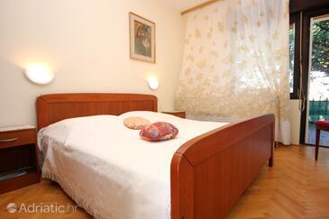 Bedroom 2   - A-9423-a