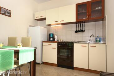 Kitchen    - A-9423-a