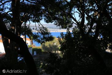 Terrace   view  - A-9423-a