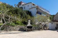 Apartments by the sea Sumpetar (Omiš) - 9435