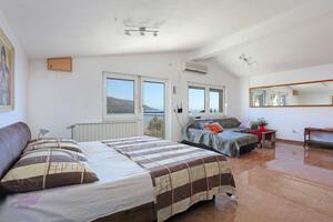 Apartmány u moře Bušinci (Čiovo) - 9450