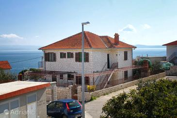 Bušinci, Čiovo, Property 9451 - Apartments by the sea.