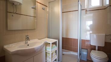 Bathroom    - A-9452-a