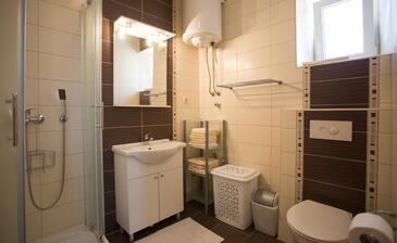 Bathroom    - A-9452-b