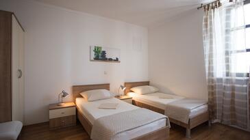 Bedroom 2   - A-9452-b