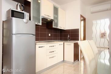Kitchen    - A-9452-b