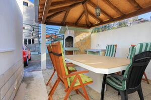 Ferienwohnungen am Meer Slatine, Ciovo - 9453