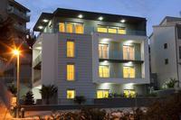 Apartmány a pokoje s bazénem Podstrana (Split) - 9464