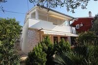 Apartmány u moře Okrug Gornji (Čiovo) - 9469