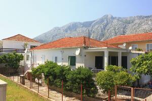Apartmány u moře Orebić (Pelješac) - 9481