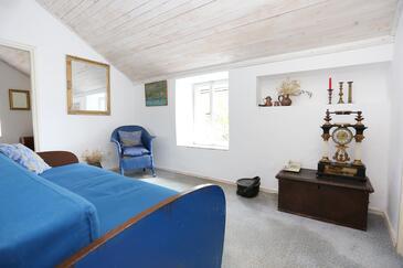 Ston - Supavao, Obývací pokoj 1 v ubytování typu house, WiFi.