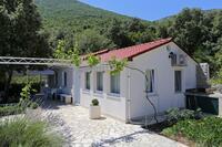 Velika Prapratna Casa vacanze 9486