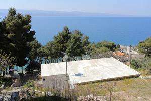 Seaside holiday house Nemira, Omiš - 9504