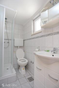 Bathroom 3   - A-9506-a