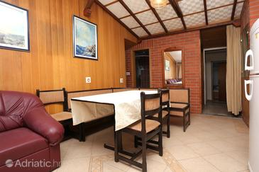 Dining room    - A-9506-a